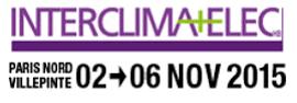 interclima elec 2015