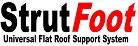 StrutFoot Logo2