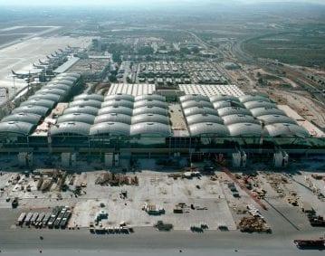 aeropuerto alicante 1