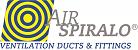 air spiralo logo2
