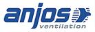 logo anjos 2