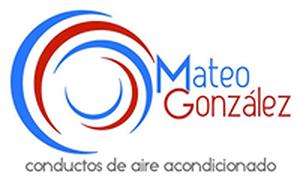 MATEO GONZÁLEZ, S.L.