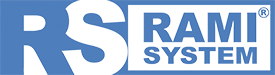 rami-system