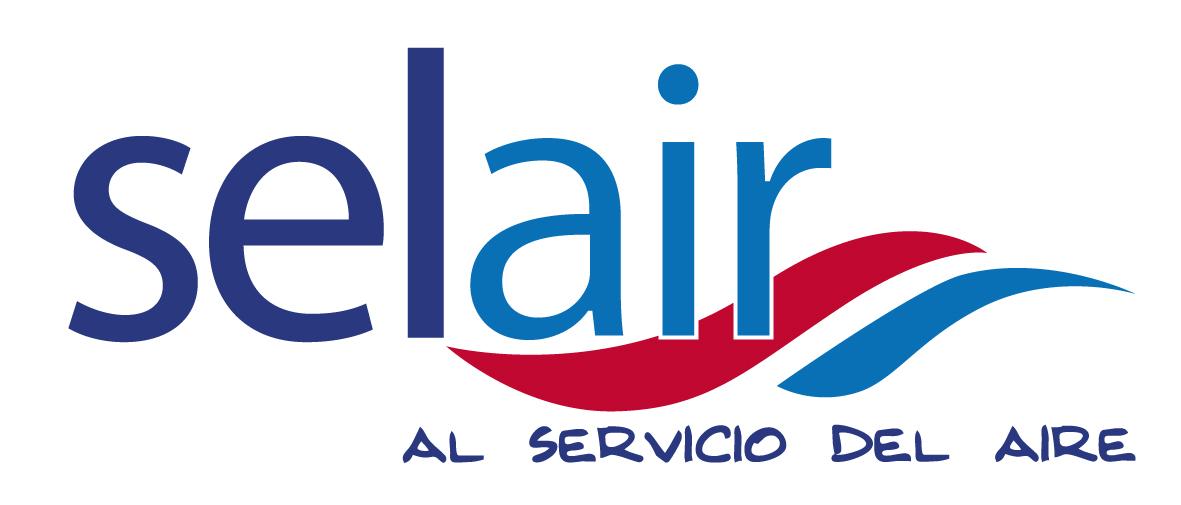 SELAIR, S.L.