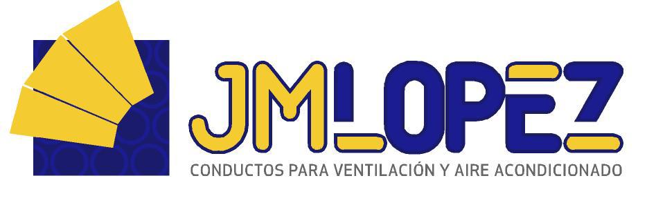 JUAN M. LÓPEZ VENTILACIÓN, S.L.