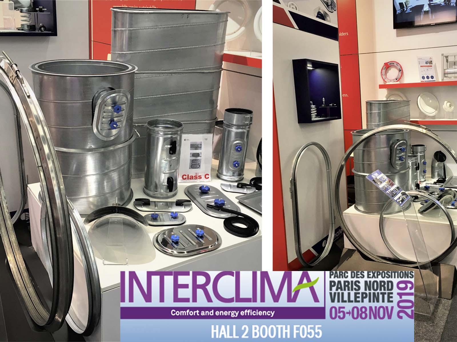 foto interclima 2019-2